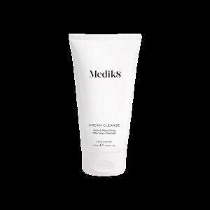 Medik8 Cream Cleanse